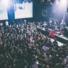 I consigli di una profana sulle serate con dj set di Firenze | 2night Eventi Firenze