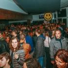 Party e Dj-set al Cirkus | 2night Eventi Vicenza