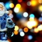 Il veglione di Fine Anno al CinqueSensi | 2night Eventi Barletta