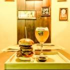 Venerdì birre a volontà al Donegal Pub | 2night Eventi Lecce