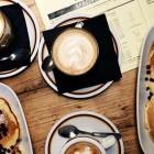 Le colazioni da fare a Firenze se vuoi iniziare bene la tua giornata | 2night Eventi Firenze