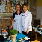 Michela e Micaela: le Locandiere del Relais Alberti | 2night Eventi Venezia
