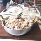 I risotti più buoni di Roma e i ristoranti dove andare a mangiarli | 2night Eventi Roma