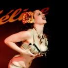 Burlesque Night al Nasty Boys | 2night Eventi Treviso