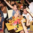 Dove bere un buon drink tra il porto e la litoranea di Trani | 2night Eventi Barletta