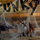 Halloween al Funky Go Sacile: la festa più pazza dell'anno | 2night Eventi Pordenone
