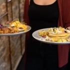 Pausa pranzo insolita: ecco dove andare a mangiare a Firenze | 2night Eventi Firenze