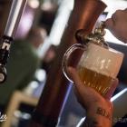 I pub di Treviso e provincia dove andare a farsi una birretta è sempre consigliato | 2night Eventi Treviso
