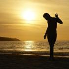 6 spiagge nudiste in Toscana dove fare il bagno come mamma t'ha fatto | 2night Eventi Firenze