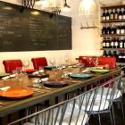 7 ristoranti di Roma a Monteverde che devi provare | 2night Eventi Roma