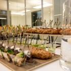 5 locali a Treviso e dintorni dove andare a mangiare anche se sei intollerante al glutine | 2night Eventi Treviso