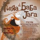 Fiera pasquale di Baba Jaga a Villa Groggia | 2night Eventi Venezia