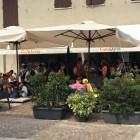 6 gelaterie da non perdere tra Bergamo e provincia | 2night Eventi Bergamo