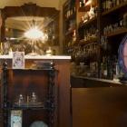 7 locali di Milano dove ho imparato a bere bene e ascoltare ottima musica | 2night Eventi Milano