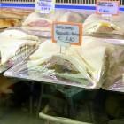 I 10 tramezzini che mangiano i veneziani veri | 2night Eventi Venezia