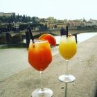 Abbasso il junk food! Dove ordinare a Firenze centrifughe ed estratti di frutta e verdura per una pausa ipervitaminica | 2night Eventi