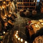Tutto quello che devi sapere sulla vino-terapia in Italia nelle zone dei nostri grandi vini | 2night Eventi