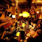 Le 6 migliori birrerie di Bergamo e provincia | 2night Eventi Bergamo