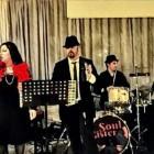 Lo spettacolo dei Soul Sister a Parco Giannini | 2night Eventi Bari