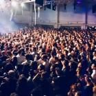 Coez in concerto all'Eremo Club | 2night Eventi Bari