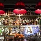 I whisky bar d'Italia da conoscere città per città | 2night Eventi