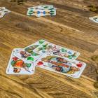 La Bisca al Buio dell'Antico Commercio | 2night Eventi Bari