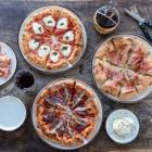 Fame da ore piccole? I locali di Firenze in cui mangiare la pizza fino a tardi | 2night Eventi Firenze