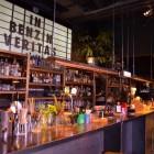 I posti dove non puoi non essere stato se vivi a Milano | 2night Eventi Milano