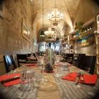 Al Ristorante Brandolino c'è la cena irlandese, tra cucina e birra   2night Eventi Firenze