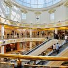 Mangiare al centro commerciale: 5 ristoranti da segnare   2night Eventi