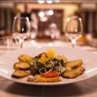 A tavola siamo tutti più buoni, i locali che fanno del bene a Verona | 2night Eventi Verona