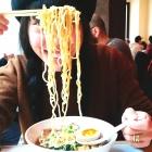 C'è chi dice siano meglio degli spaghetti: Firenze e i noodles | 2night Eventi Firenze