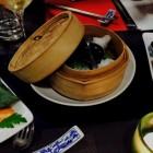 Mangiare asiatico a Roma, ecco i 5 posti che devi assolutamente provare | 2night Eventi Roma