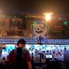 BrewDog: nel cuore di Firenze il regno della birra artigianale scozzese | 2night Eventi Firenze