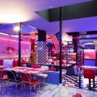 Special martedì e karaoke del mercoledì e venerdì da American Diner | 2night Eventi Firenze