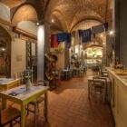 Dove andare a mangiare se sei in zona Palazzo Pitti e Giardino di Boboli a Firenze | 2night Eventi Firenze