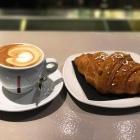 La colazione più trendy da Offline Caffè | 2night Eventi Verona