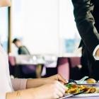 Per un business lunch di classe in centro storico: i locali dove andare sul sicuro a Firenze | 2night Eventi Firenze