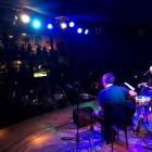15 locali con musica dal vivo a Milano: dal pub sotto casa al club alternativo | 2night Eventi Milano