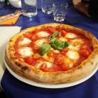 7 pizze senza glutine a Verona e provincia, un'ottima medicina per la celiachia | 2night Eventi Verona