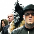 Limp Bizkit A Roma E Milano | 2night Eventi