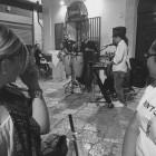 !CUBA SÌ! a La Bodeguita | 2night Eventi Brindisi