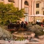 Appuntamento con il Jazz al Gallery Restaurant di piazzetta Crispi | 2night Eventi Treviso