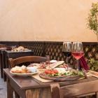 Prime gite fuoriporta in Salento: mini itinerari primaverili con pausa pranzo o cena (gourmet) inclusa | 2night Eventi Lecce