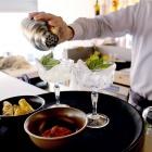 Imperdibile: cos'è il food pairing e dove provarlo a Venezia e dintorni | 2night Eventi Venezia
