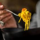Le trattorie e i ristoranti nascosti da provare al Pigneto | 2night Eventi Roma