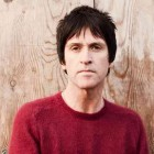 Johnny Marr In Concerto | 2night Eventi