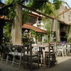 25 locali dove mangiare all'aperto a Milano | 2night Eventi Milano