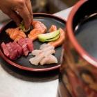 Meglio la qualità, va: I ristoranti giapponesi di Firenze che sanno distinguersi dai soliti all you can eat   2night Eventi Firenze