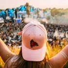 Zaino in spalla: ecco i 20 migliori festival d'Europa di quest'estate | 2night Eventi